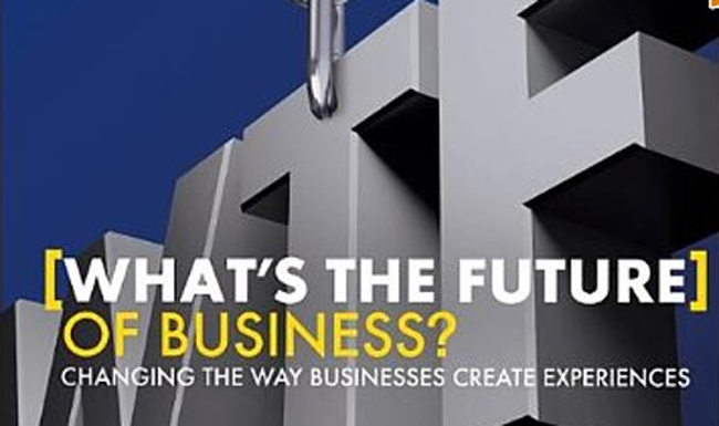 What_s-the-future-of-business-detail