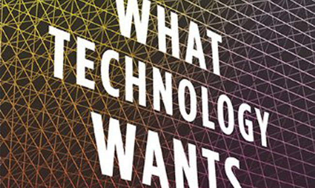 What-technology-wants-detail
